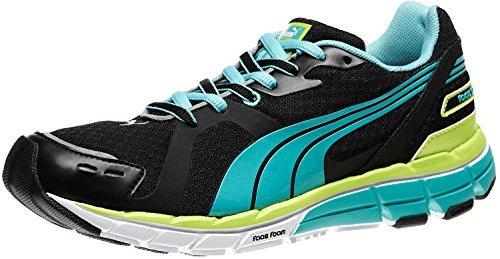 Puma Faas 600 Womens Running Shoes  Amazon.in  Shoes   Handbags dbfb183fb