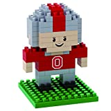 Ohio State 3D Brxlz - Player