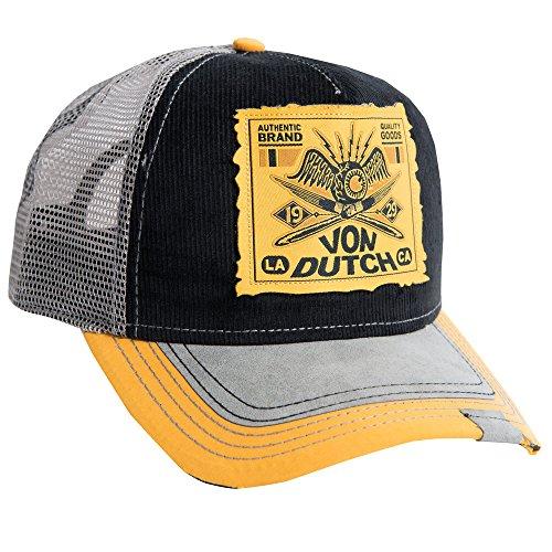 von-dutch-mens-hat-asst-one-size