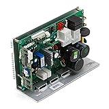 AFG Horizon Livestrong Treadmill Lower Control Board Motor Controller LPCA Digital Drive 2.75 HP