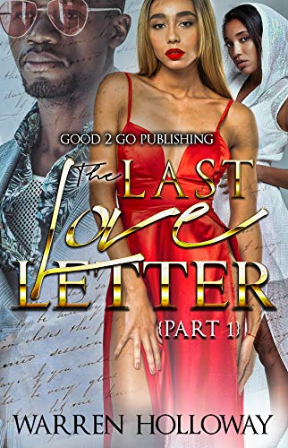 The Last Love Letter