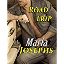 Road Trip (Traveling Love Book 1)