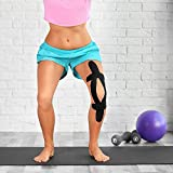 Copper Compression Kinesiology Tape - Guaranteed