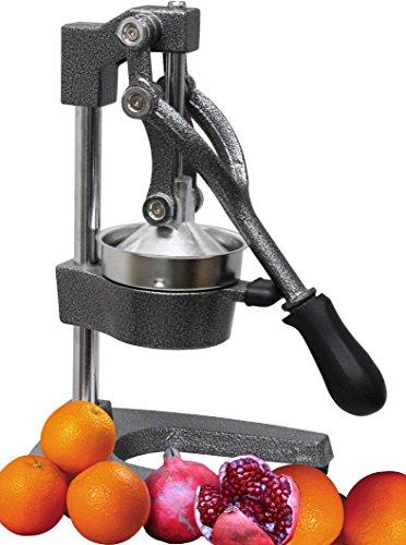 grapefruit manual juicer - 1