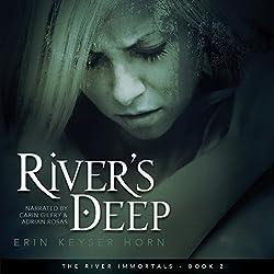 River's Deep
