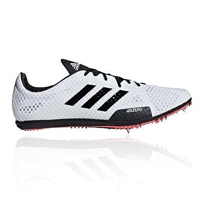 adidas Adizero Ambition 4, Zapatillas de Deporte para Hombre ...