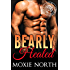 Bearly Healed: Pacific Northwest Bears: (Shifter Romance)