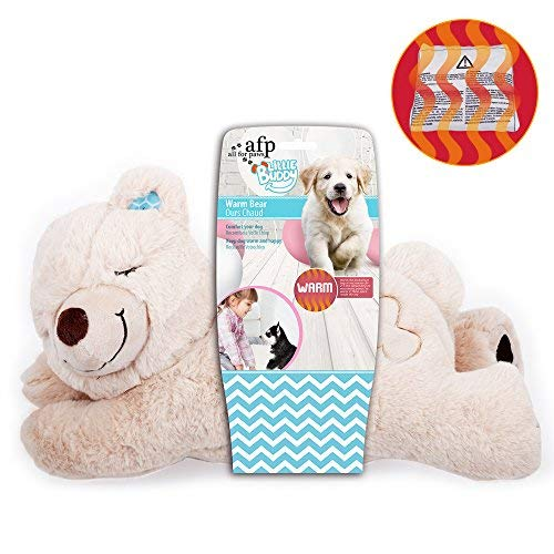 Best Deals On Heartbeat Stuffed Animal For Puppy Products