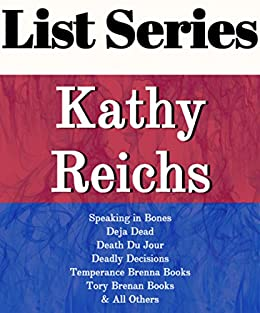 KATHY REICHS BONES NEVER LIE EBOOK DOWNLOAD