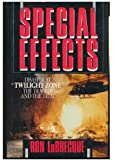 Special Effects: Disaster at Twilight Zone : The Tragedy and the Trial