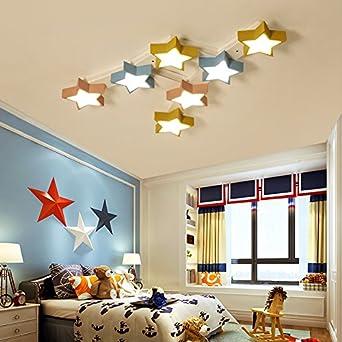 Die Schlafzimmer sind gemütlich und romantisch Kinder Zimmer ...