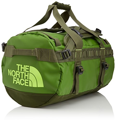 Amazon.com: The North Face hombre Base Camp Duffel ...