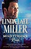 McKettrick's Pride, Linda Lael Miller, 0373776772
