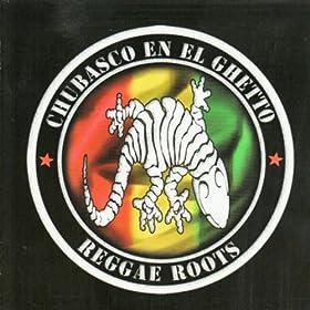 Amazon.com: Punto de Inflexión: Chubasco En El Ghetto: MP3 Downloads