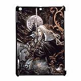 Castlevania Symphony Of The Night 2 Case iPad Air