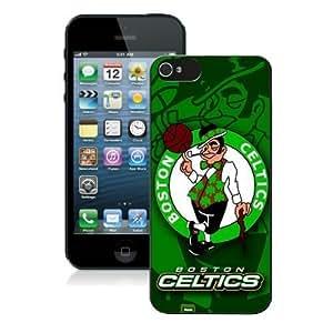 Boston Celtics Case For Sam Sung Galaxy S4 I9500 Cover Case For Sam Sung Galaxy S4 I9500 Cover NBA Phone Cases