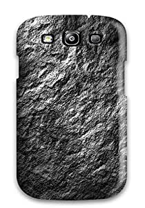 Hot Snap-on Rock Hard Cover Case/ Protective Case For Galaxy S3