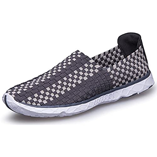 Women's Water Shoes Multifunctional Sneakers Quick-Drying Lightweight Aqua Shoes