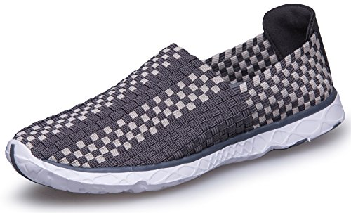 Pooluly Multifunctional Sneakers Quick drying Lightweight