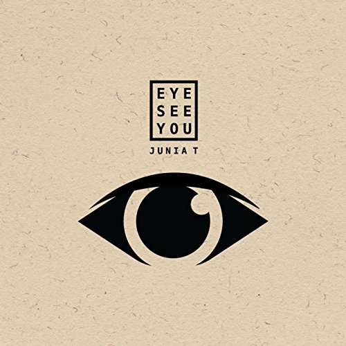 Eye See You [Explicit]