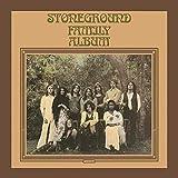 Family Album /  Stoneground