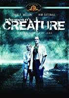 Peter Benchley's Creature Part 2