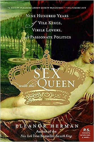 Королева по сексу, фото тонкая талия широкая попа