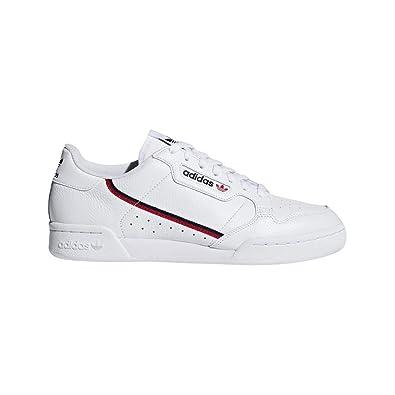 Continental Adidas Et Originals 80 HommeChaussures Sacs 9IHDYWE2
