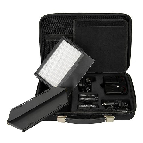 Pro Led Light Kit