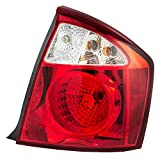 Passengers Taillight Tail Lamp Replacement for Kia 924022F020