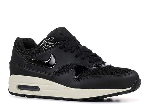 Nike Damen WMNS Air Max 1 Fitnessschuhe: : Schuhe