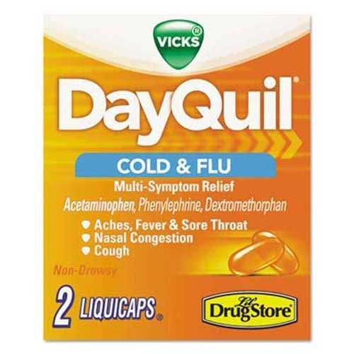 dayquil-cold-flu-caplets-daytime-refill-20-two-packs-box-by-dayquil