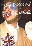 Fashion Forever, Iain McKell, 1903781086