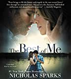 download ebook the best of me by nicholas sparks (2012-08-07) pdf epub