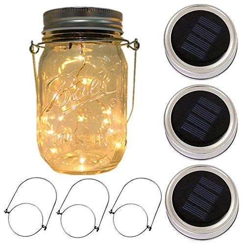 Indoor Outdoor Firefly Lights in US - 6