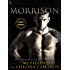 Morrison: A Caldwell Brothers Novel