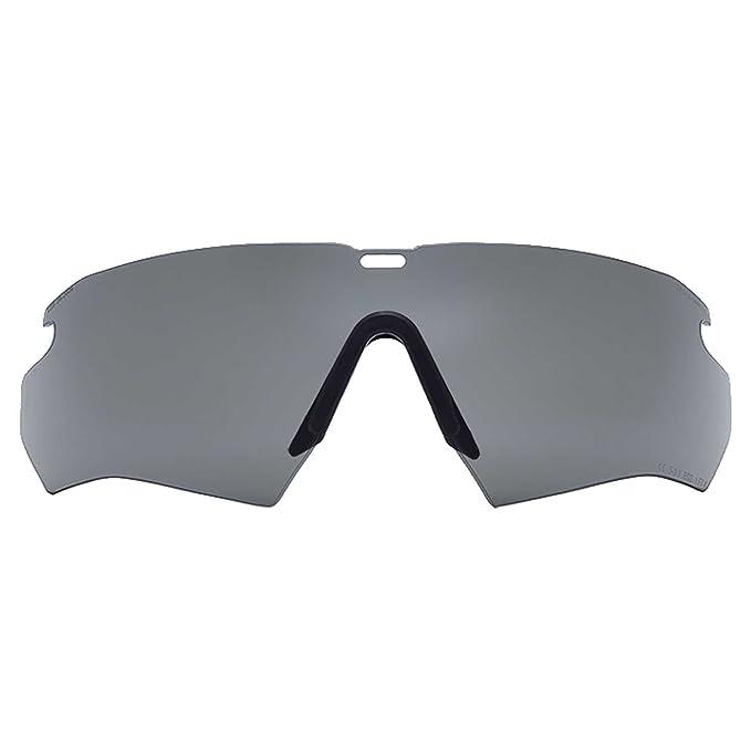 ESS Eyewear Crossbow Replacement Lens aea6067086