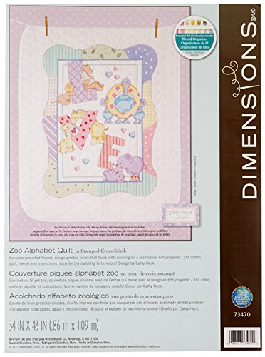 Dimensions Needlecrafts Kaisercraft DD112 Card Creations Die