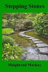Stepping Stones Paperback