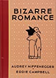 img - for Bizarre Romance book / textbook / text book