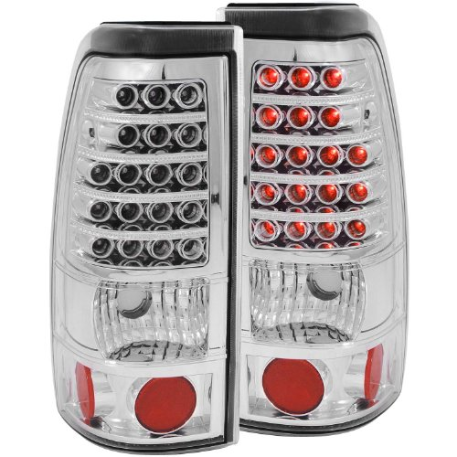 Hitech Led Lights Llc