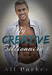 My Creative Billionaire 1