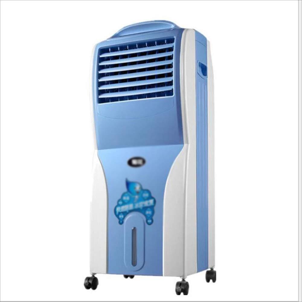 非売品 XIAOYAN モバイル水冷却ファン85W空調ファン単冷却ファン B07G5C4GV4 B07G5C4GV4, タイワチョウ:1090f306 --- arianechie.dominiotemporario.com