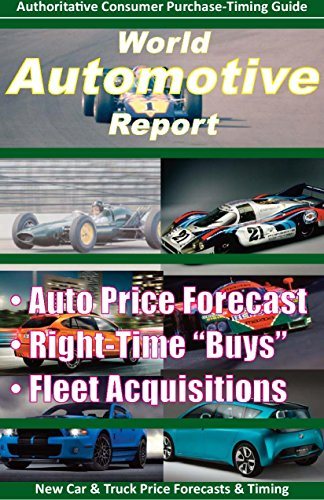 world-automotive-report-ford-focus