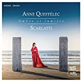 Scarlatti: Sonatas - Ombre et lumiere