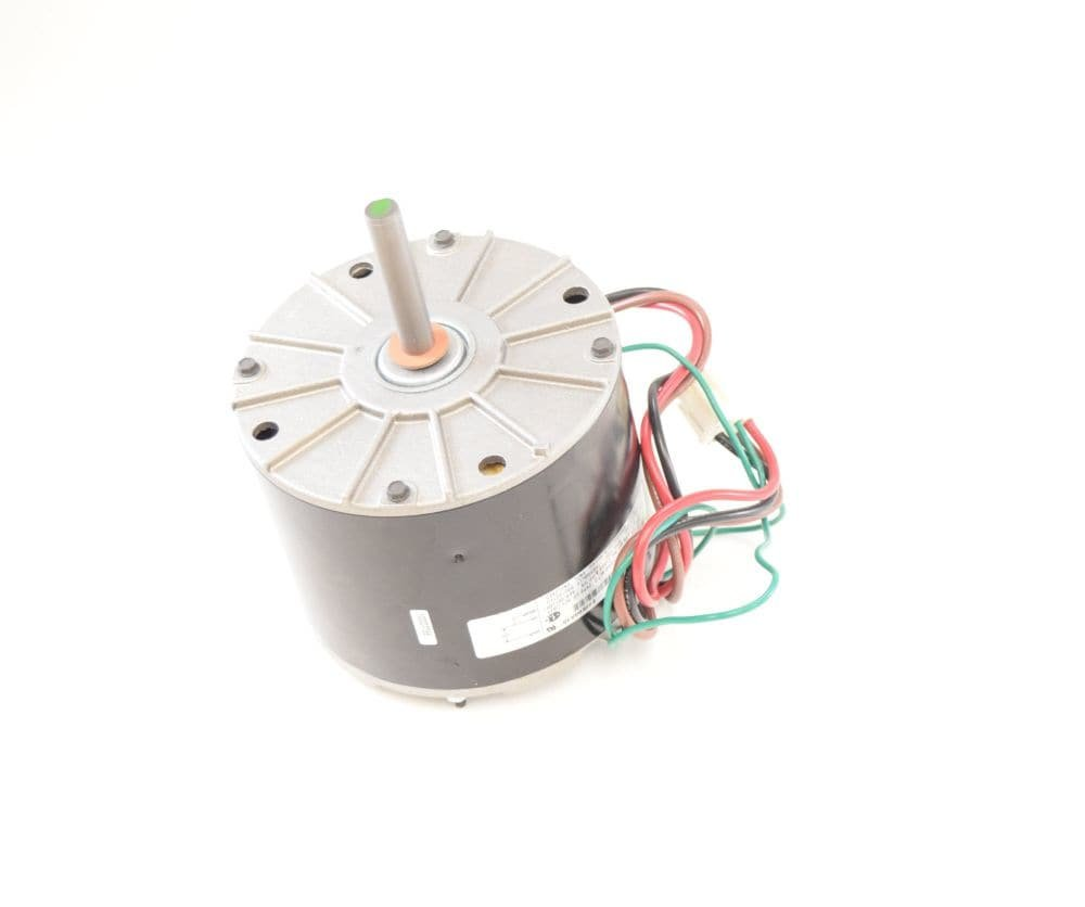 Coleman / Evcon Ind. 02436241000 Central Air Conditioner Condenser Fan Motor