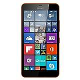 Lumia 650 Best Deals - Microsoft Lumia 640 XL 8GB Unlocked GSM Quad-Core WIndows Smartphone w/ 13MP Camera - Orange