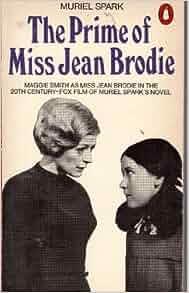 the prime of miss jean brodie pdf download