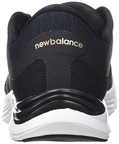 715v3 New Balance Indoor Sportive Donna Nero Black Scarpe FP4qPwKUO