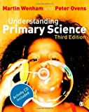 img - for Understanding Primary Science book / textbook / text book